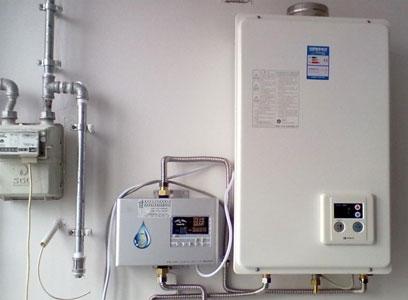 空气能热水器缺点|空气源热泵热水器优缺点