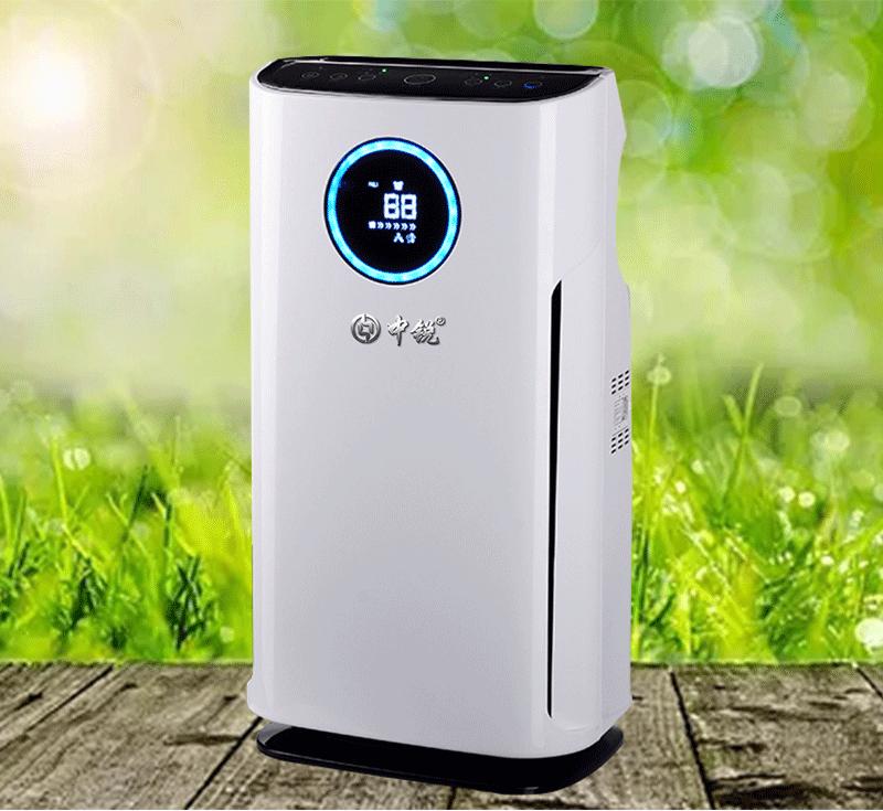 空气能,空气能热水器,空气源热泵热水器