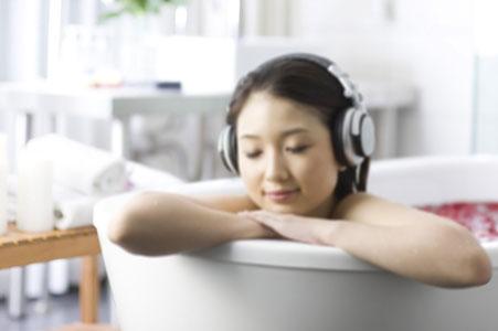 空气能,空气能热水器,空气源热泵热水器,空气能热水器十大品牌
