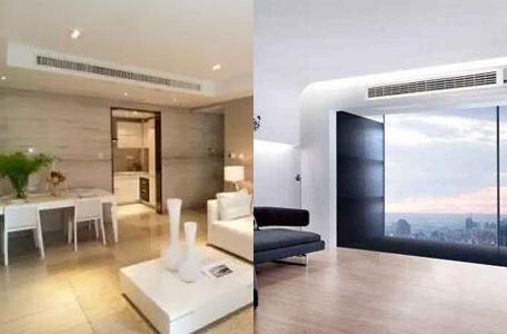 五星级酒店采暖、热水系统——空气能热泵_中锐空气能